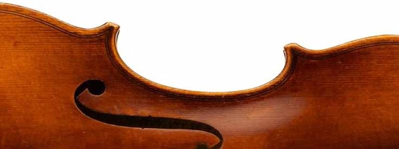 bisiach-1897-violin1
