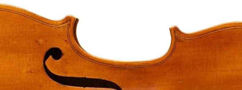 chanot-violin