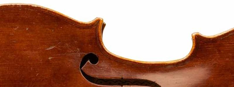 gagliano-violin-geige